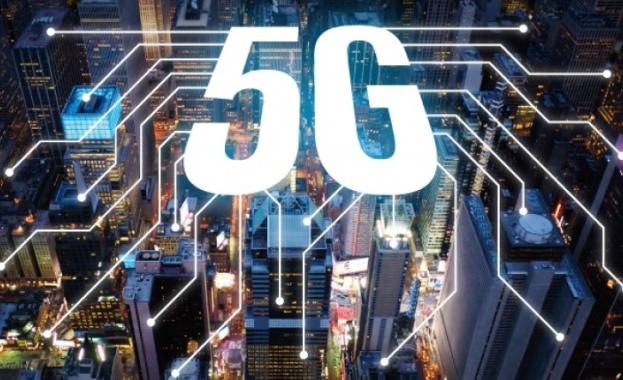 Китайският телекомуникационен гигант Huawei Technologies поиска среща с премиера на