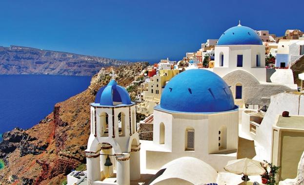 Гърция сваля цените от 1 юни