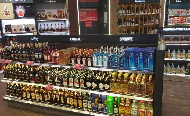 Отказът от употреба на алкохол може да удължи живота с