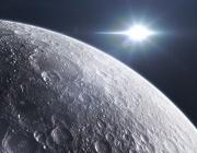 Nokia ще изгради на Луната мобилна клетъчна мрежа за НАСА