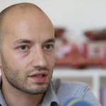 Димитър Ганев: След изборите партиите трябва да са много по-сговорчиви