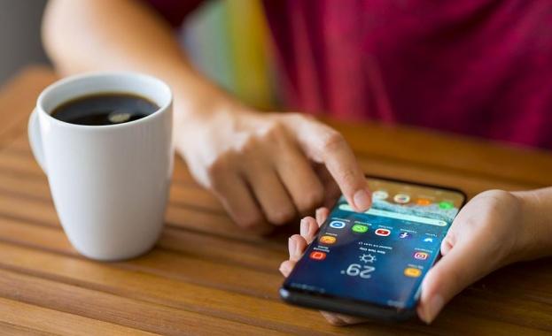 Ново мобилно приложение NOVID20 работи за ограничаване на бързото разпространение