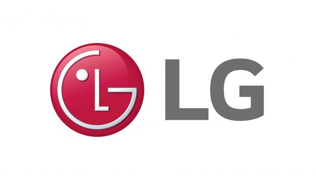 LG представя инфотейнмънт система  с webOS Auto на IAA 2019