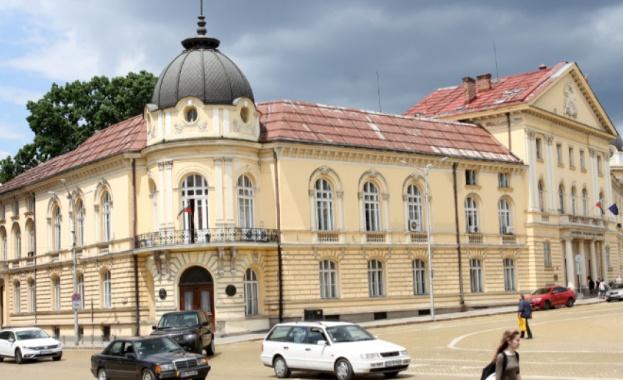 В отворено писмо до медиите учени и специалисти от Българската