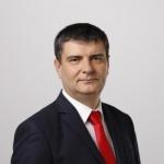 Борис Цветков: С общи усилия може да направим градския транспорт удобен, редовен и предпочитан
