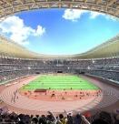 Примерът на Лондон: Футболните клубове превръщат стадионите си в гигантски ваксинационни центрове