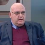 Николай Брънзалов: Не споделям оптимизма на МЗ за Covid зоните