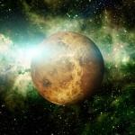 НАСА финансира необичаен проект за изследване на Венера