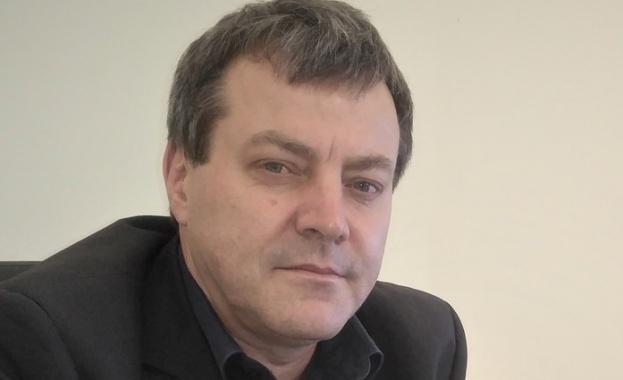 Николай Минев, ДАЕУ: Разработени са 285 електронни административни услуги в помощ на гражданите и бизнеса