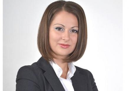 """Вяра Емилова: АЕЦ """"Белене"""" е разумното решение за енергийна сигурност на България"""