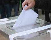Последен срок за образуване на избирателните секции извън страната