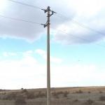10 000 клиенти на ЧЕЗ Разпределение в столицата останаха без ток заради изкопни дейности