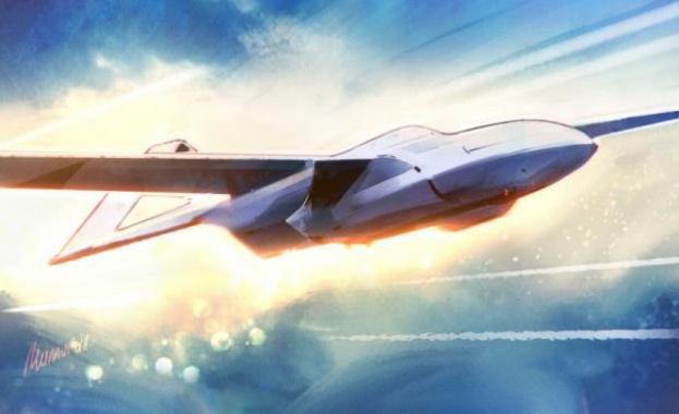 """BelugaXL получи важно """"да"""" и ще започне да лети през 2020-а"""