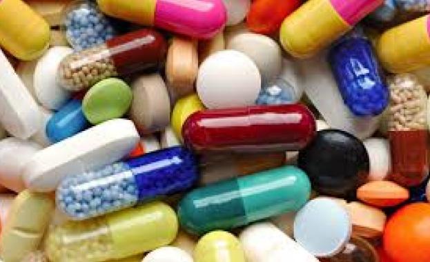 Безплатни лекарства за всяко дете до 3 години
