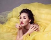 Соня Йончева избра Божидар Божкилов за концерта в Пловдив