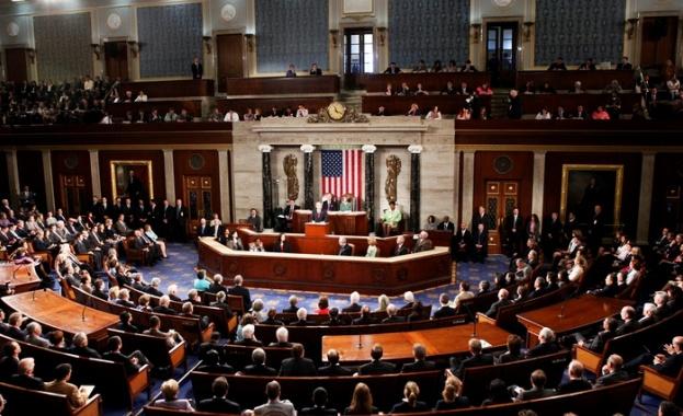 САЩ признаха арменския геноцид