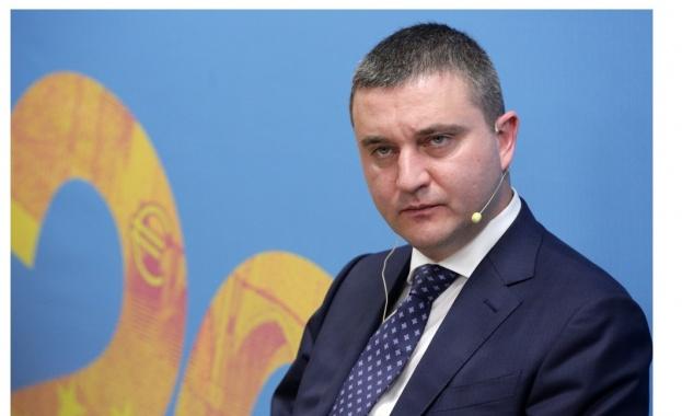 Тристранният съвет ще обсъди бюджета за догодина