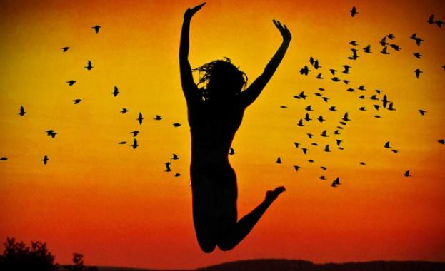 Финландия е най-щастливата страна, България е на 96-о място в Световния доклад за щастието