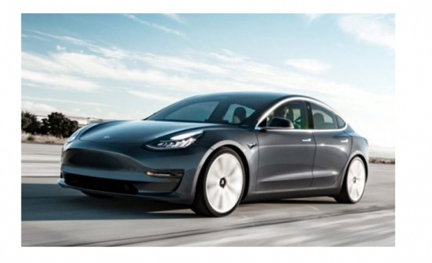 Учени измислиха как електромобилите да се зареждат по-бързо