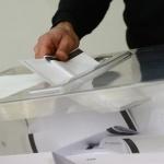 Афис: Половината българи искат предсрочни парламентарни избори