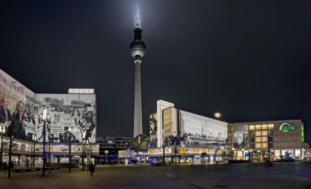 Туризмът в Европа ще се върне на нормалното си ниво към 2024 г.