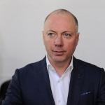 Желязков: Ясно е оповестено, какви са задачите и целите на националната информационна система за здравен статус