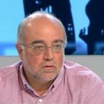 Кънчо Стойчев: Ще се върви към правителство на малцинството