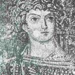 Св. Порфирий, еп. Газки. Св. мчк Севастиан. Св. Серафим, Софийски Чудотворец