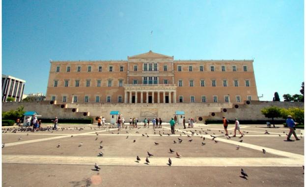 Гръцкото правителство отпуска 20 милиона евро за национално отговорните медии,