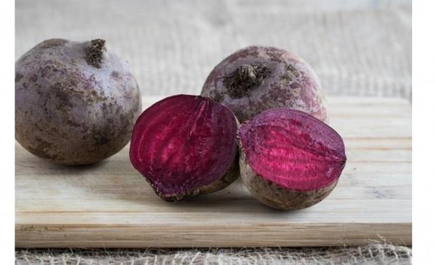 4 евтини, но много полезни за сърцето храни