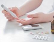 Безплатни прегледи за диабетно болни