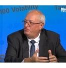 """Доц. Спасков: В казуса """"Пирогов"""" се сблъскаха човещината и правовият ред"""