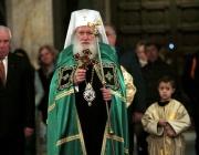 Патриарх Неофит: 3 март е ден на светла радост и заслужена гордост