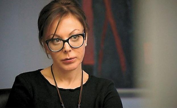 Ани Владимирова: Доказано е, че изборите са свързани с две различни сфери на човешкия мозък.