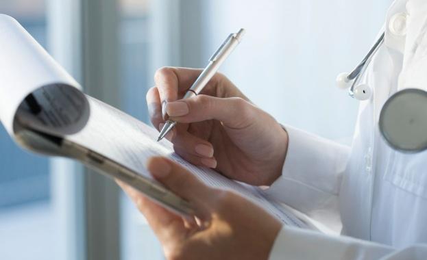 Българската болнична асоциация: Доверието на пациентите е сериозно разклатено