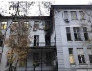 """Медиците в """"Пирогов"""" не са получили заплати за април"""
