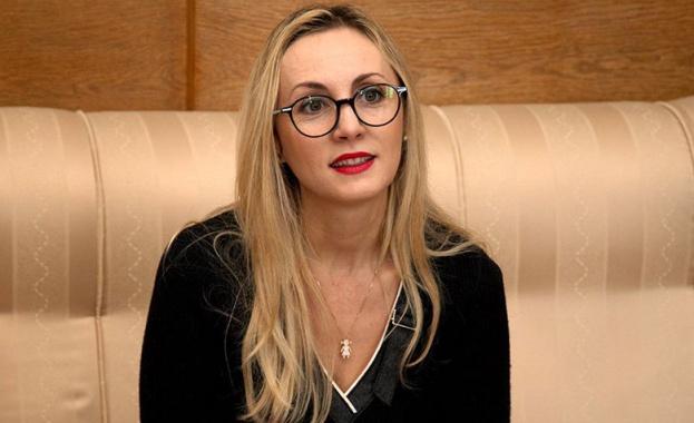 Посланикът на Албания: Благодарим на България за помощта