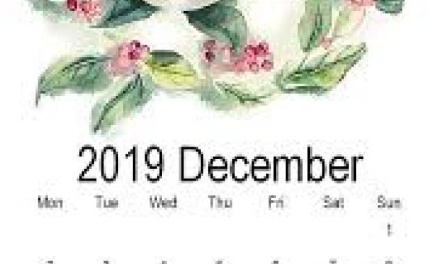Предстоящи събития в страната на 2 декември