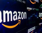 Amazon обвинена в расова дискриминация