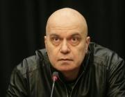 Слави Трифонов: И аз съм бил част от Българската армия