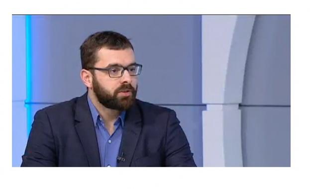 Време е българските политици да се научат да говорят с българските граждани