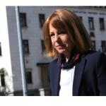 Фандъкова: Обмисляме облекчен режим в парковете след Великден, важно е за децата