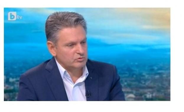 """ПП """"Възраждане на Отечеството"""" настоява България да закупи руската ваксина """"Спутник V"""""""