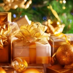 По-малко и по-евтини подаръци за Нова година планират руснаците