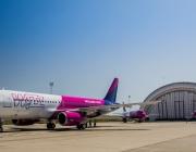Wizz Air предлага 100 000 места до Дортмунд само за 9.99 евро