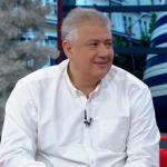 Проф. Асен Балтов: За желаещите да се имунизират не се изисква предварително записване