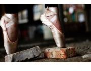 Днес е Световния ден на балета