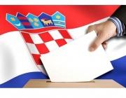В Хърватия избират парламент