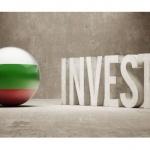 Чуждите инвестиции намаляха с 57%