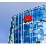 Китайските високотехнологични компании са втори в света по пазарен дял